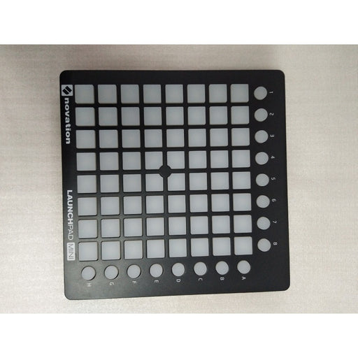 Novation Launchpad MKII Mini USB Midi Controller Open Box B Stock