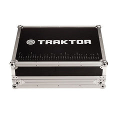 Native Instruments Traktor Kontrol S4 Flight Case -Open Box