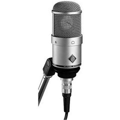 Neumann M147 Tube Single Microphone