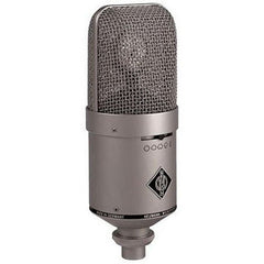 Neumann M 149 Tube Single Microphone