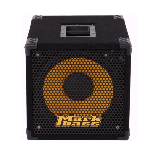 Markbass New York 151 Bass Amplifier Cabinet