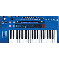 Novation UltraNova 37 Key Midi Keyboard