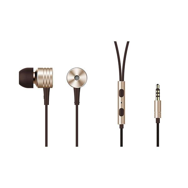 1More Piston Classic Earphones With Microphone