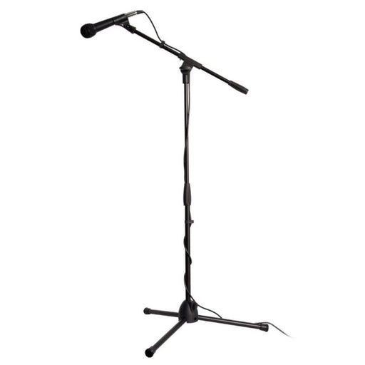 On-Stage MS7515 Microphone Stand Pack For Kids