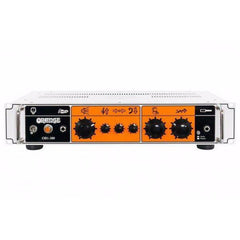 OB1-300 300-Watt Rack-Mountable Bass Amplifier Head