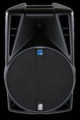dB Technologies Opera 512 DX Active Speaker