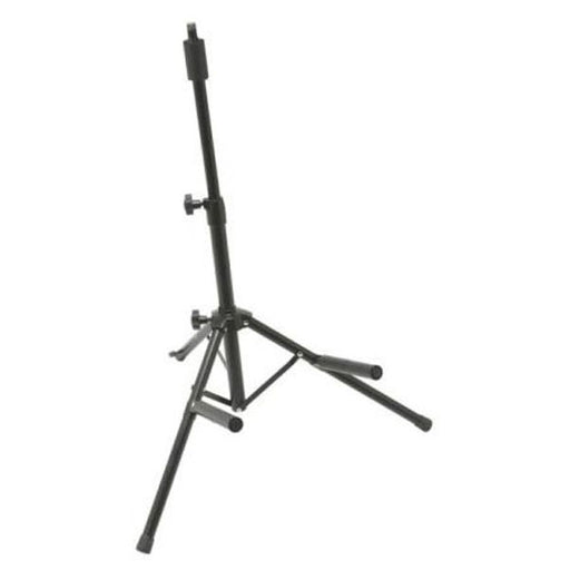 On-Stage RS7500 Tiltback Amplifier Stand