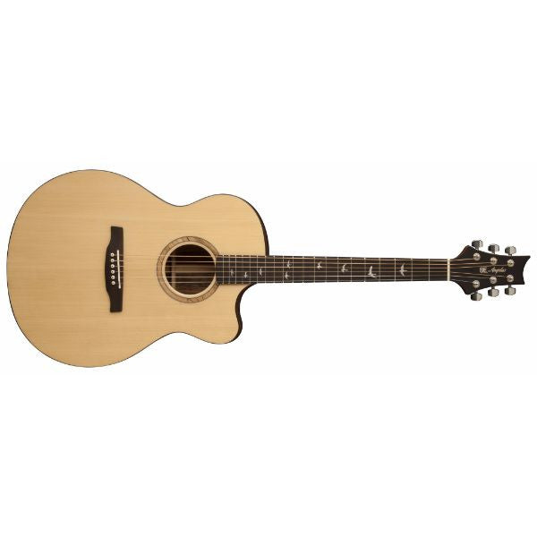 PRS SE Alex Lifeson Thinline Angelus Acoustic-Electric Guitar