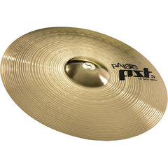 Paiste PST 5 Rock Crash Cymbal 16