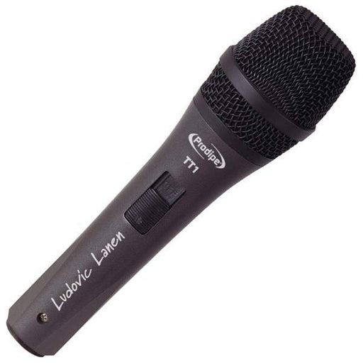Prodipe TT1 Switched Vocal Dynamic Microphone