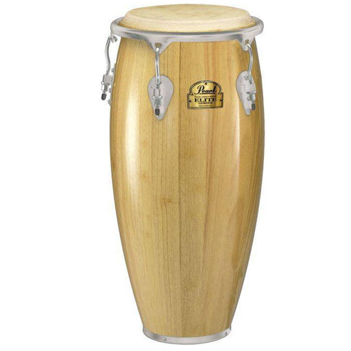 Pearl PCW-125DX 511 Elite Oak Series Tumba - Natural Oak