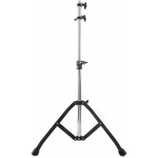 "Pearl PC-1100TC Travel Conga Stand 11"" With Bag"