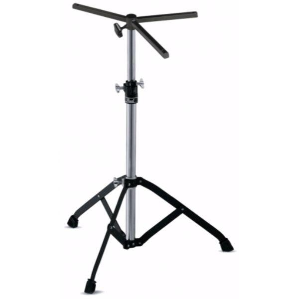 Pearl PC-1175 Travel Conga Stand 11.75inch With Bag