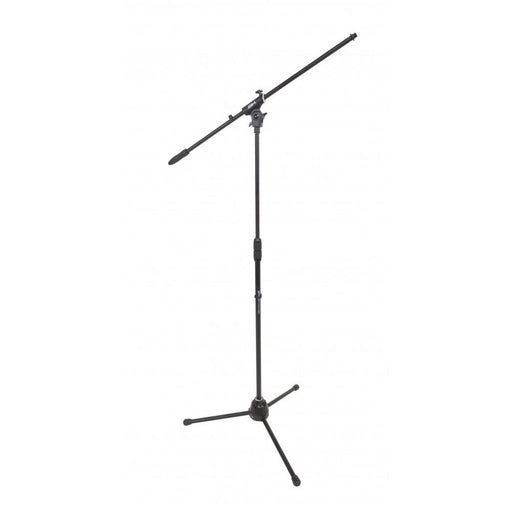 Proel DHPMS40 Microphone Stand