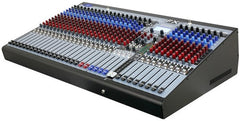 Peavey FX 2 32 Analog Mixer - 32 Channels