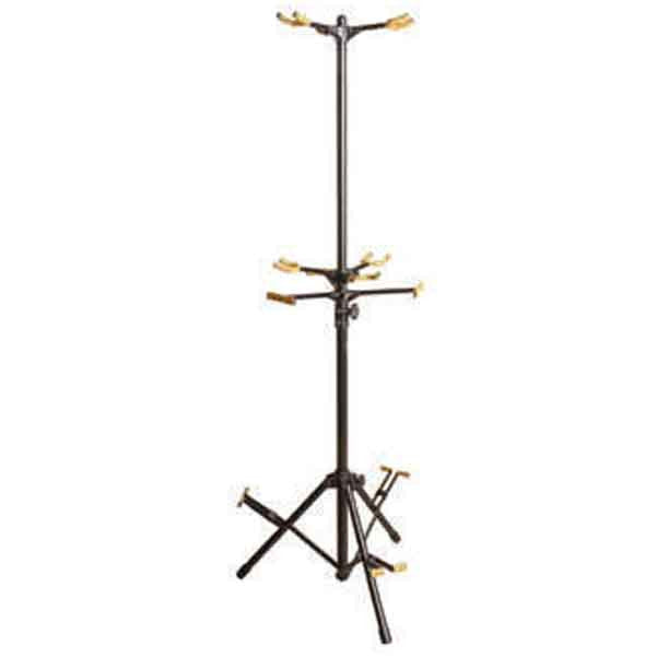 Pluto AGS-660 Six Vertical Guitar Stand