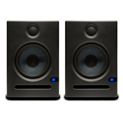 PreSonus Eris E5 2-Way Active Studio Monitor/Speaker - Pair