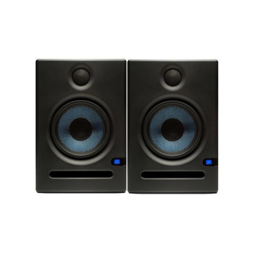 PreSonus Eris E8 Two-Way Active 8inch Studio Monitor - Pair