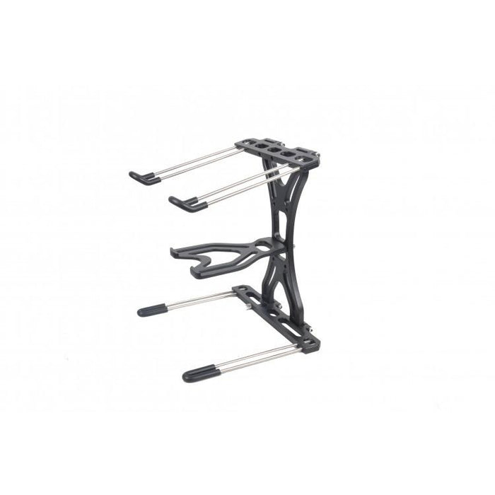 Proel LTS004PRO foldable laptop stand