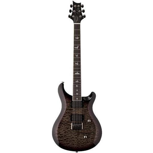 PRS SE Mark Holcomb Signature 2018 Series Electric Guitar - Holcomb Burst