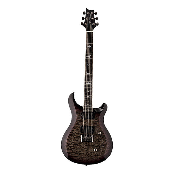 buy prs se mark holcomb hb electric guitar holocomb burst online bajaao. Black Bedroom Furniture Sets. Home Design Ideas