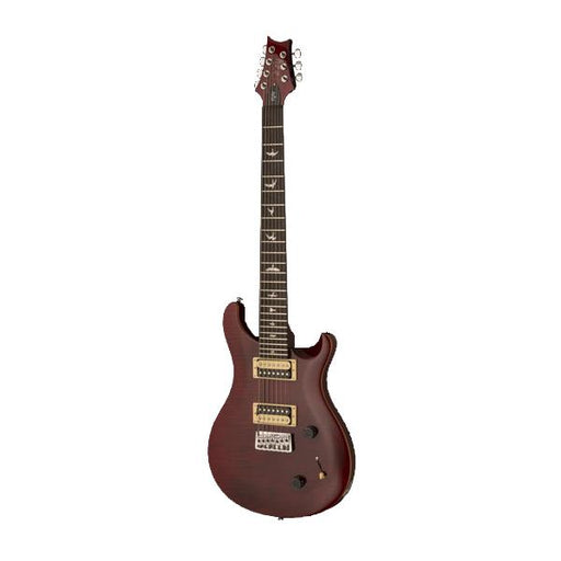 PRS SE SVN 2018 Series 7 String Electric Guitar