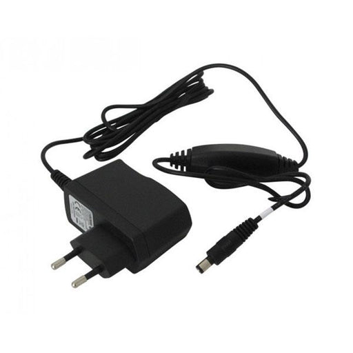 Boss PSA-230S2 AC Power Adapter