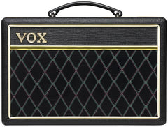 Vox Pathfinder 10W Bass Stereo Combo Amplifier