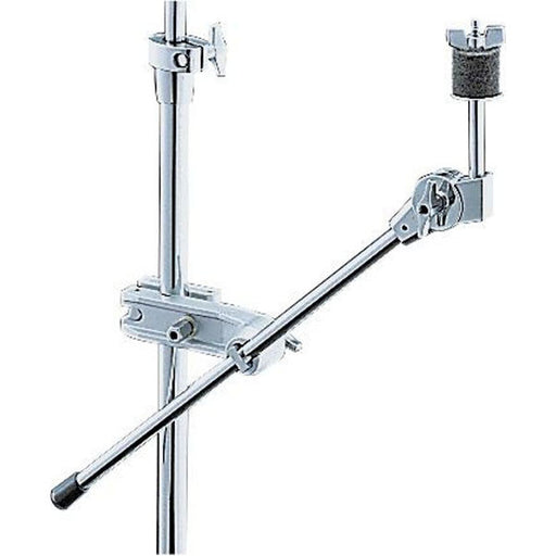 Pearl CH70 Cymbal / Splash Holder - Clamp with Boom Arm