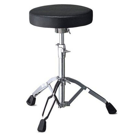 Pearl D790 Double-Braced Light Duty Drum Throne