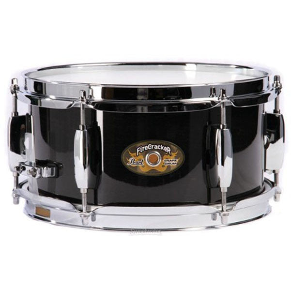 Pearl FCP1050 Snare Drum