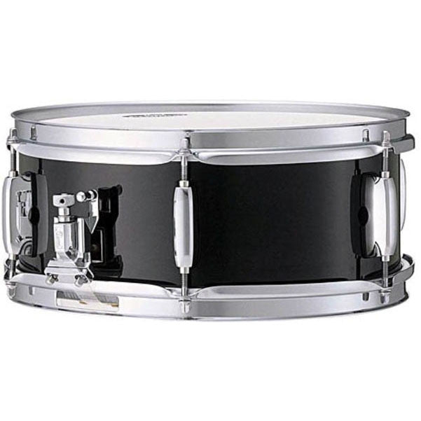 Pearl FCP1250 Fire Cracker Snares Wood Drum