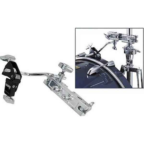 Pearl Hi-Hat Attachment With ADP-20