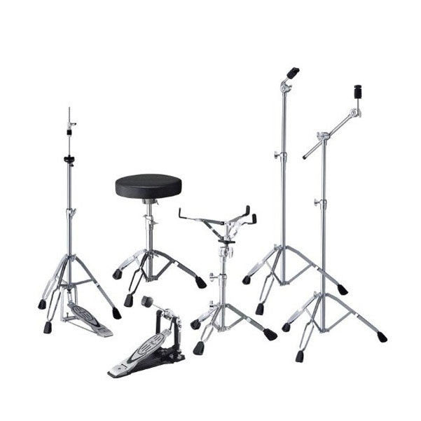 ef6ca1b03c9f BAJAAO.COM - Buy Pearl HWP790 Drum Hardware Pack Online India ...