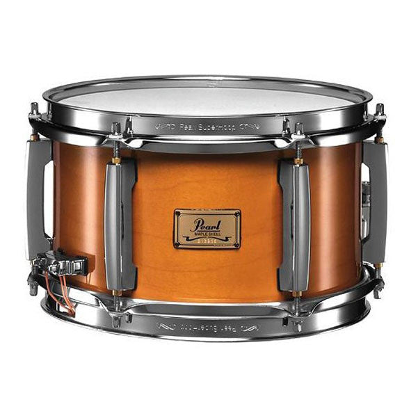 "Pearl M1060 (102) 10"" x 6"" Effect Snare Drum"
