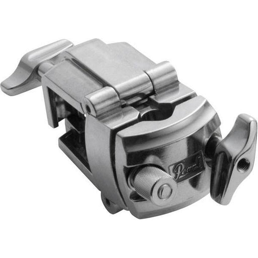 Pearl PCX100 Pipe Clamp