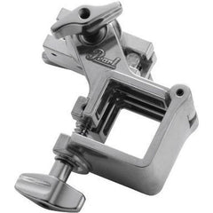 Pearl PCX-200 Pipe Clamp
