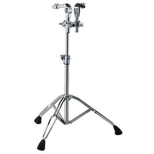 Pearl T-1000 Twin Tom Stand
