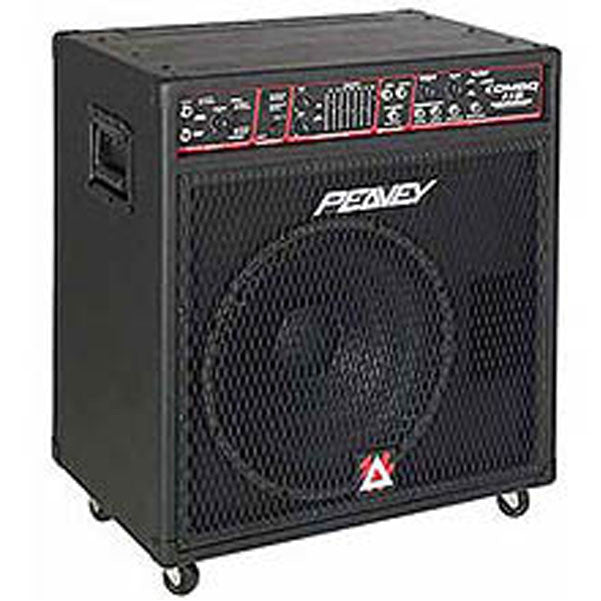 bajaao com buy peavey combo 115 bass combo online india musical instruments shopping. Black Bedroom Furniture Sets. Home Design Ideas