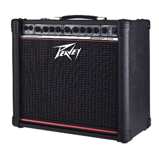 Peavey Envoy 110 Guitar Amplifier