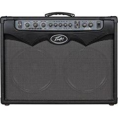 Peavey Vypyr 100 Guitar Combo Amplifier
