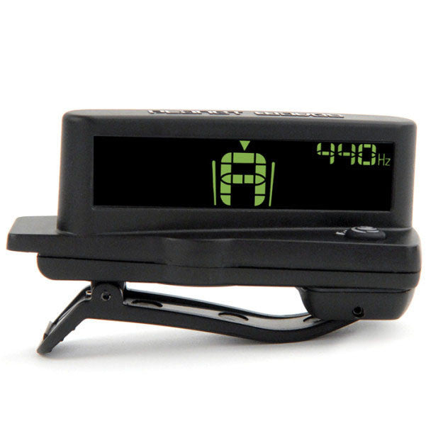 Planet Waves PW-CT10 Chromatic Headstock Tuner