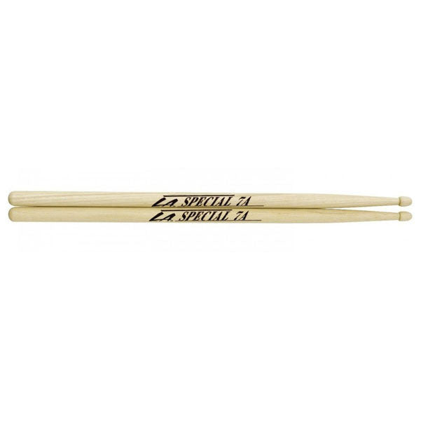 ProMark LA Special 7AW Wooden Drum Sticks