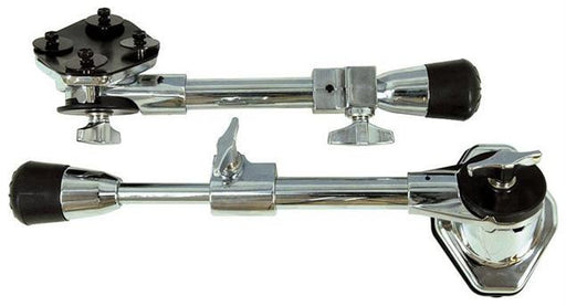 Pearl Vision BSP300C/2 Bass Drum Spurs