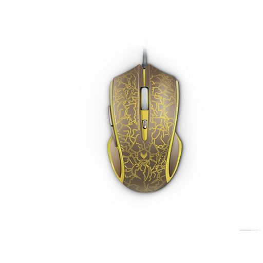 Rapo V20S Optical Gaming Mouse