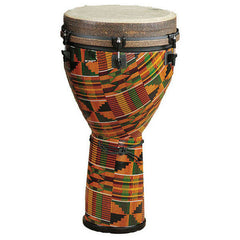 Remo DJ-0014-PM Djembe African Coll