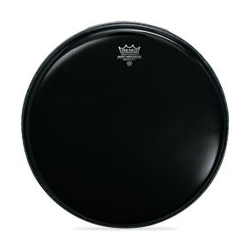 Remo EN-0006-ED Ebony Batter Drum Head 06inch