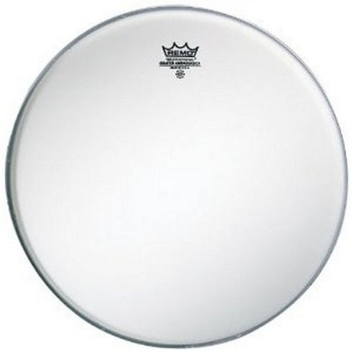 Remo EN0110BA Amb Batter Coated Head 10 Inch