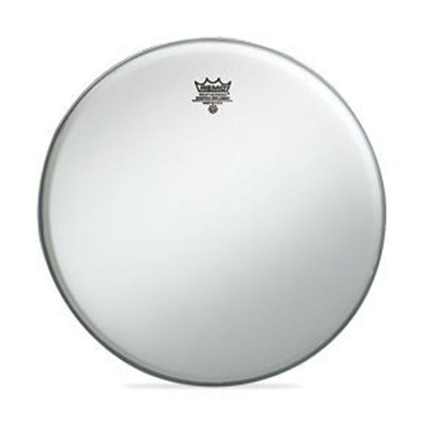 Remo En - 0116 - BA Amb Batter Coated Head 16 Inch