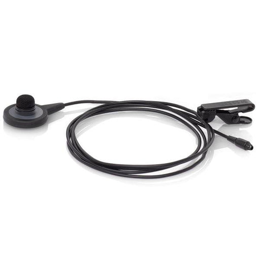 Rode Pin Mic Long 3.5mm Lapel Dynamic Microphone